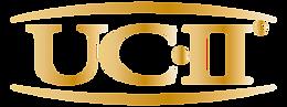 UCII WEB LOGO_工作區域 1.png