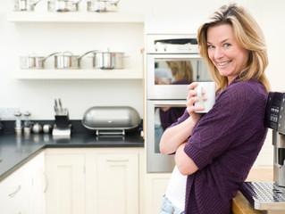 """每日無上限,小心咖啡因""""重擊""""你的健康"""