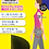 Thumbnail: 美體輔助鞋墊 Assist insoles proposal (BEAUTY POSTURE)