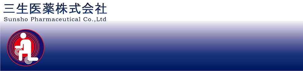 GXP_2.jpg