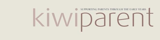 kiwiparent-logo
