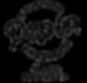 image_processing20190204-23243-1qk5fu0.p