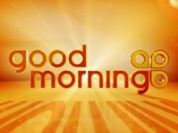 Good_Morning_series_thumb.jpeg.540x405