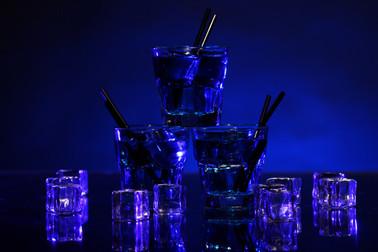 cold-blue-cocktail_144627-24455.jpg