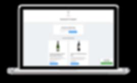 macbook-client.png