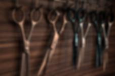 antique_barbershop_blur_collection_cut_d
