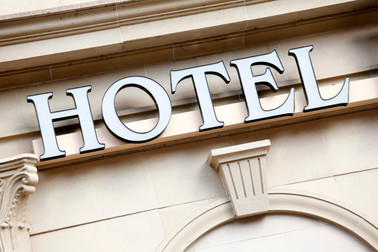 hotel-entrance_1101-847.jpg