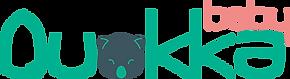 Quokkababy logo.png