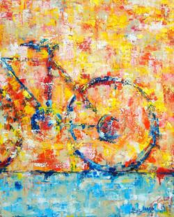 Cykel IV