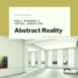Abstract Reality - Paula  1.jpg