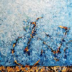 Cykel nr.16
