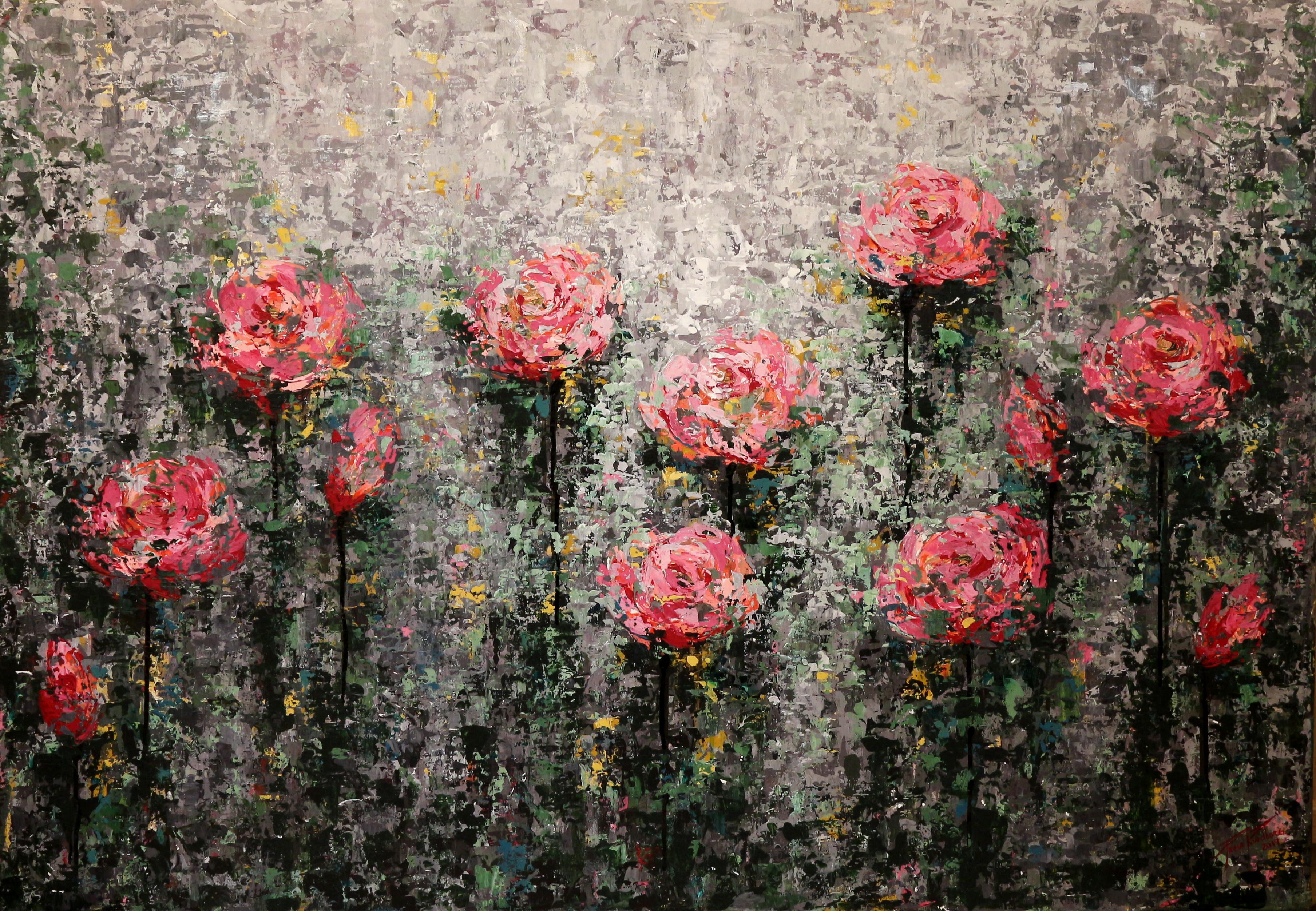 Roses nr.2