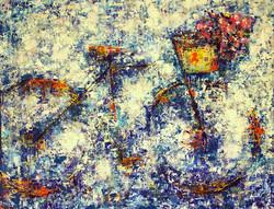 Cykel VI