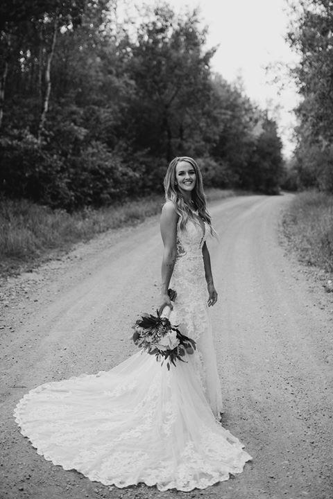 Photo: Kristen Paige Photography