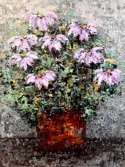 Flowers nr.8