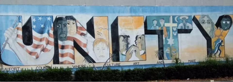 Unity Mural.png