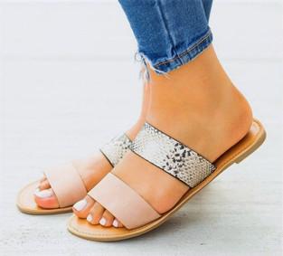 womens-double-strap-slip-on-sandals-qupi