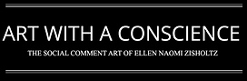 Ellen's Art.png