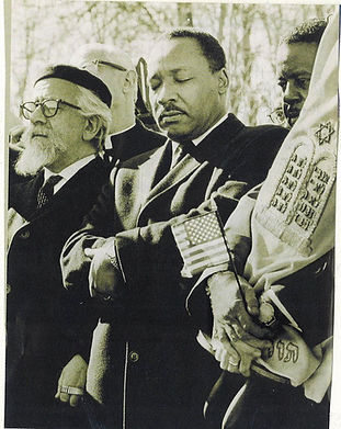 MLK and Heschel.jpg