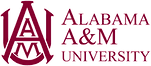 Alternative_Alabama_A&M_logo.png