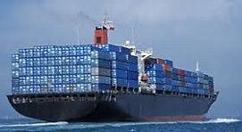 transporte x mar.jpg