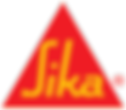Logo_Sika_AG.svg.png