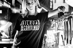 Railroad Recordings-2