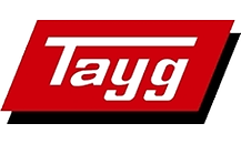 TAYG.png