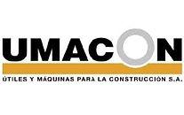 UMACON.jpg