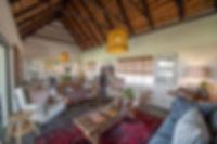 Makuwa Safari Lodge Kruger Public Area L