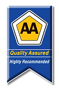 highly_recommended_AA logo.png