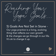 Reaching Your Yoga Goals 5.png
