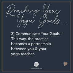 Reaching Your Yoga Goals 3.png
