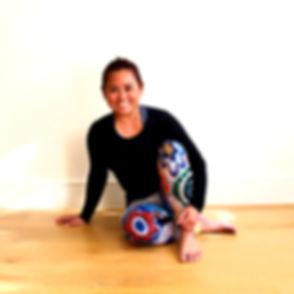 yoga shred inspired, HIIT Yoga, HIIT based yoga, yoga with HIIT, Sun Salutation, Moon Salutation, Yoga for over 40s, yoga for over 50s, Online Yoga Rooms, The Equinox Room, The Dsha Room, The Verve Room, The Balance BUndle, The Rent Room, yoga for rent, Dosha Vinyasa Yoga, Slow Flow, Dynamic Flow, mindful movements, affordable yoga, Mad Yogi, yoga on demand, online yoga, home yoga practice, online yoga subscription, online yoga classes, online yoga rooms, free yoga, free yoga resources