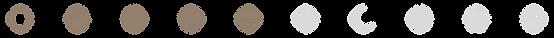 MadYogi Sigils - Sigils (dosha highlight