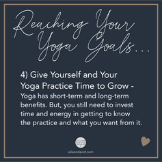Reaching Your Yoga Goals 4.png