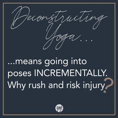 Deconstructing Yoga 1.png