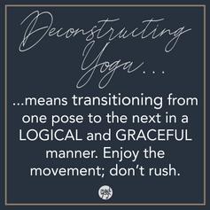 Deconstructing Yoga 5.png