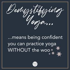 Demystifying Yoga 04.png
