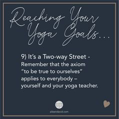 Reaching Your Yoga Goals 9.png
