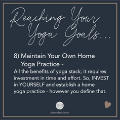 Reaching Your Yoga Goals 8.png