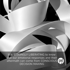 13 MadYogi Posters (emotional liberation
