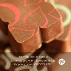 07 Chocolate!