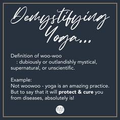 Demystifying Yoga 01.png