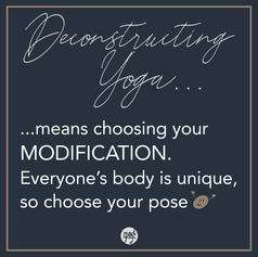 Deconstructing Yoga 2.png