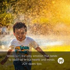 46 MadYogi Posters (joy DVY 8.3).png