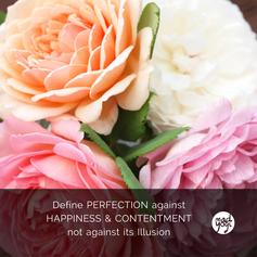 26 MadYogi Posters (perfection DVY 7.2).