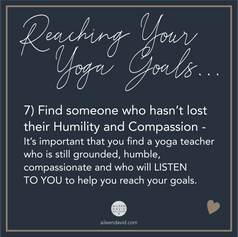 Reaching Your Yoga Goals 7.png