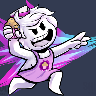 oney.png
