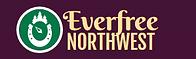 2021-05-27 21_00_01-Everfree Northwest _